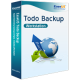 EASEUS Todo Backup Workstation 最新版本